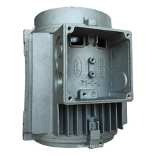 OEM Made in China Die Casting Part Motor Casting Parts