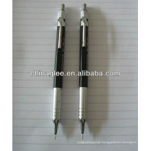 hot saling mechanical pencil