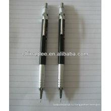 Горячие Продажа механический карандаш