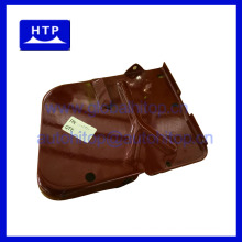 Precio de fábrica COVER PLATE TRASERO CERRADO para deutz F3 F4 F6912 02232935