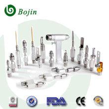 Herramientas de eléctricas ortopédicos de equipos médicos