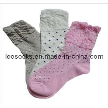 Women New Style Wool Socks (DL-WS-32)