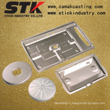 Stamping Parts (STDD-0007)
