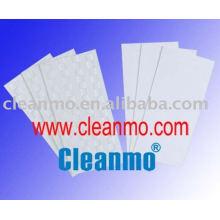 Currency Accounter Spring Flex Cleaning Card (Buscando distribuidor o agente)