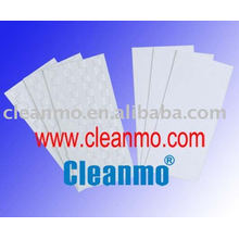 Waffe Currency Counter Cleaning Card For Currency Counter(Factory Direct Sales)