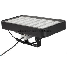 New 3030 Outdoor Sport 280W LED Modular LED Tunnel Light