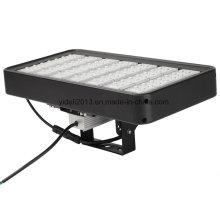 Nova 3030 Outdoor Sport 280W LED Modular LED Light Tunnel