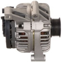 Buick eeuw Alternator