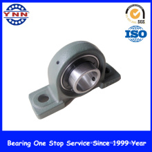 China Factory and High Level Pillow Block Bearing (UCP 206)