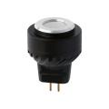 LED Mr8 Lampe mit CREE Chip / Spot Light