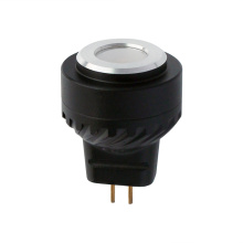 Proyector LED Mr8 de 2.5W
