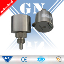 Flow Control Switch From Shanghai Cixi