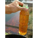 Uco/Used Cooking Oil/Waste Oil