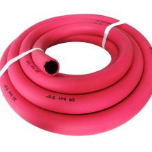 Промышленный резиновый газовый шланг воздушный шланг