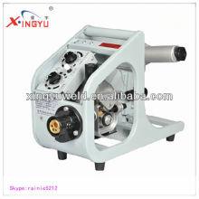 CS-401A mig welding gun wire feeder/ soldering wire feeder