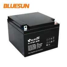 2019 New products 12v 150ah deep cycle lithium battery