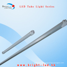 High Lumen T8 SMD Fluoreszierende LED Tube