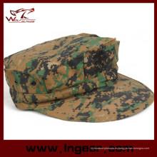Ejército táctico Cap gorra militar de alta calidad