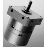 we offer Festo actuators at varies types
