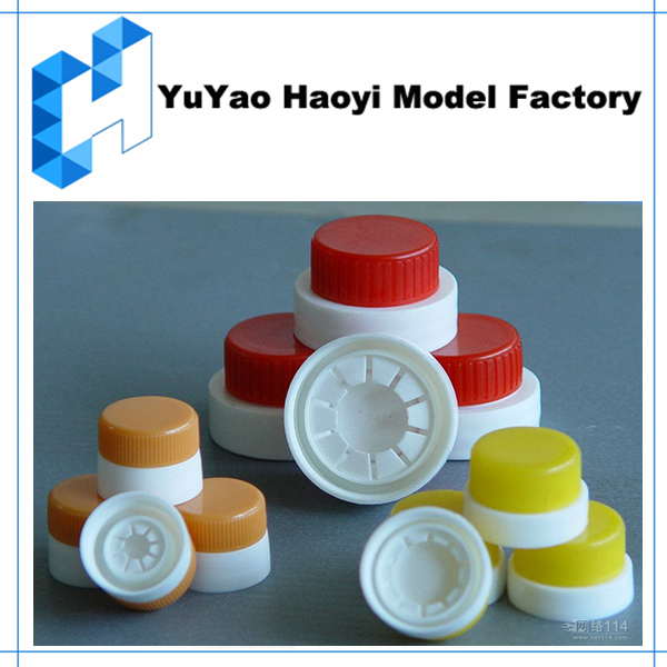 High Demand Plastic Mould Product