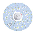 15W AC100-240V LED PCB Module for Ceiling Light