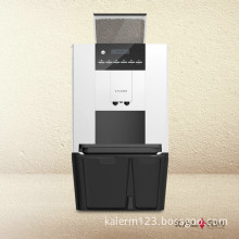 Fully Automatic Coffee Machine, Coffee Maker