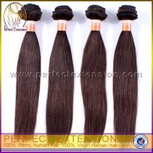 Шить В Волосах Заводы В Китае Цены На Акции Мелирование Волос