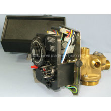 Softener Valve Automatic Control 2850st for Water Treatment