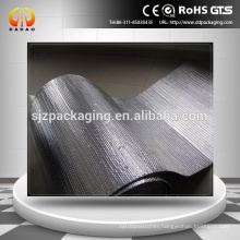 aluminum foil laminated air bubble with EPE foam factory