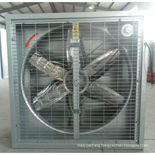 1000mm Cooling Fan for Greenhouse