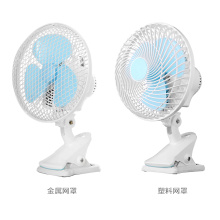electrical cooling stand desk top table fan