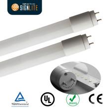 T8 LED UL tubo de luz