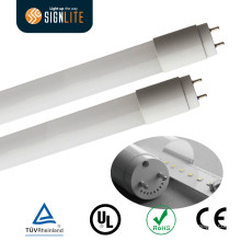 T8 LED UL Tube Light