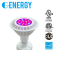 Patent New Product 14w PAR38 led grow light bulb full spectrum led grow bulb for greenhouse