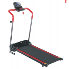 Gym Equipment Sport Fitness Máquina de esteira de corrida