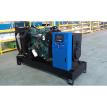 100kVA Xichai Diesel Power Generator with CE
