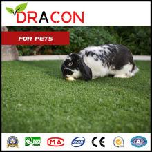 Garden Decoration Fake Grass Green Carpet (L-1005)
