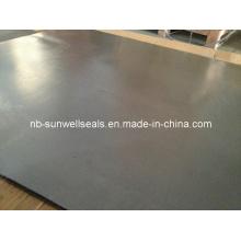 Усиленный графитовый лист (SUNWELL B204)