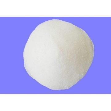 4-Amino-2-chloropyridine 99% CAS NO 14432-12-3