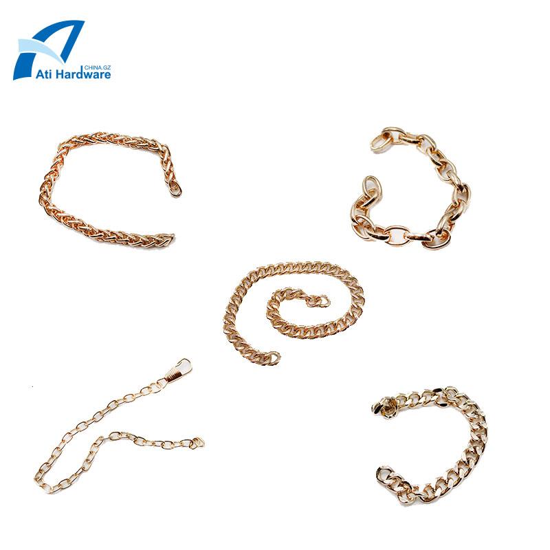 Decoration chains
