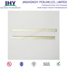 Transparent FPC Flexible Flat Test Cable