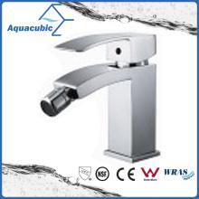 Bathroom Single Handle Bidet Faucet (AF9170-8)
