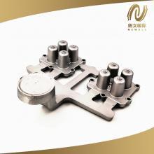 Four Circuit Protection Valve for Auto Parts