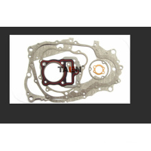 Auto/ Motorcycle Spare Part Sealing Gasket