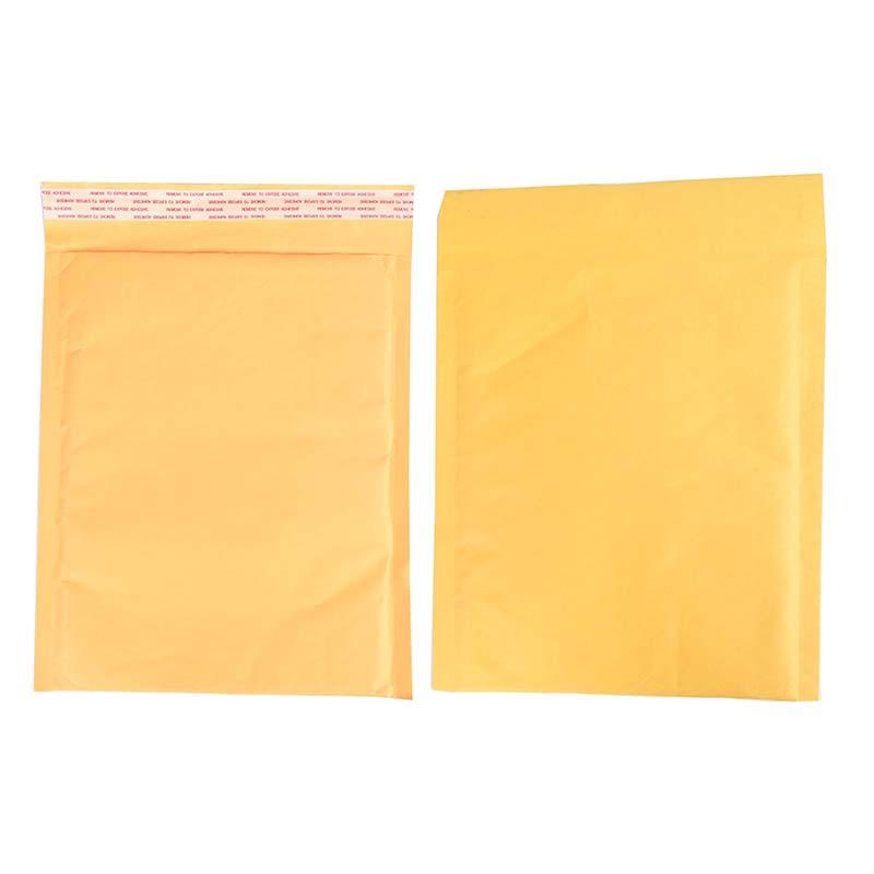 Logistics Paper Bag
