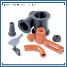 Automobile/Car/Auto Spare Parts for Motor Mounting