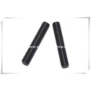 Threaded Rod (A193-B7/B7M/A320-L7/L7M)