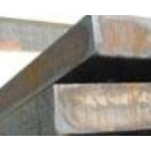 AH32 DH32 shipping building steel plate