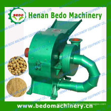 superior corn grinder for chicken feed