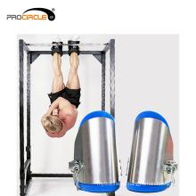 Hohe Qualität Hanging Traning Schwerkraft Inversion Stiefel